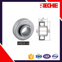 competitive price radial spherical plain bearing