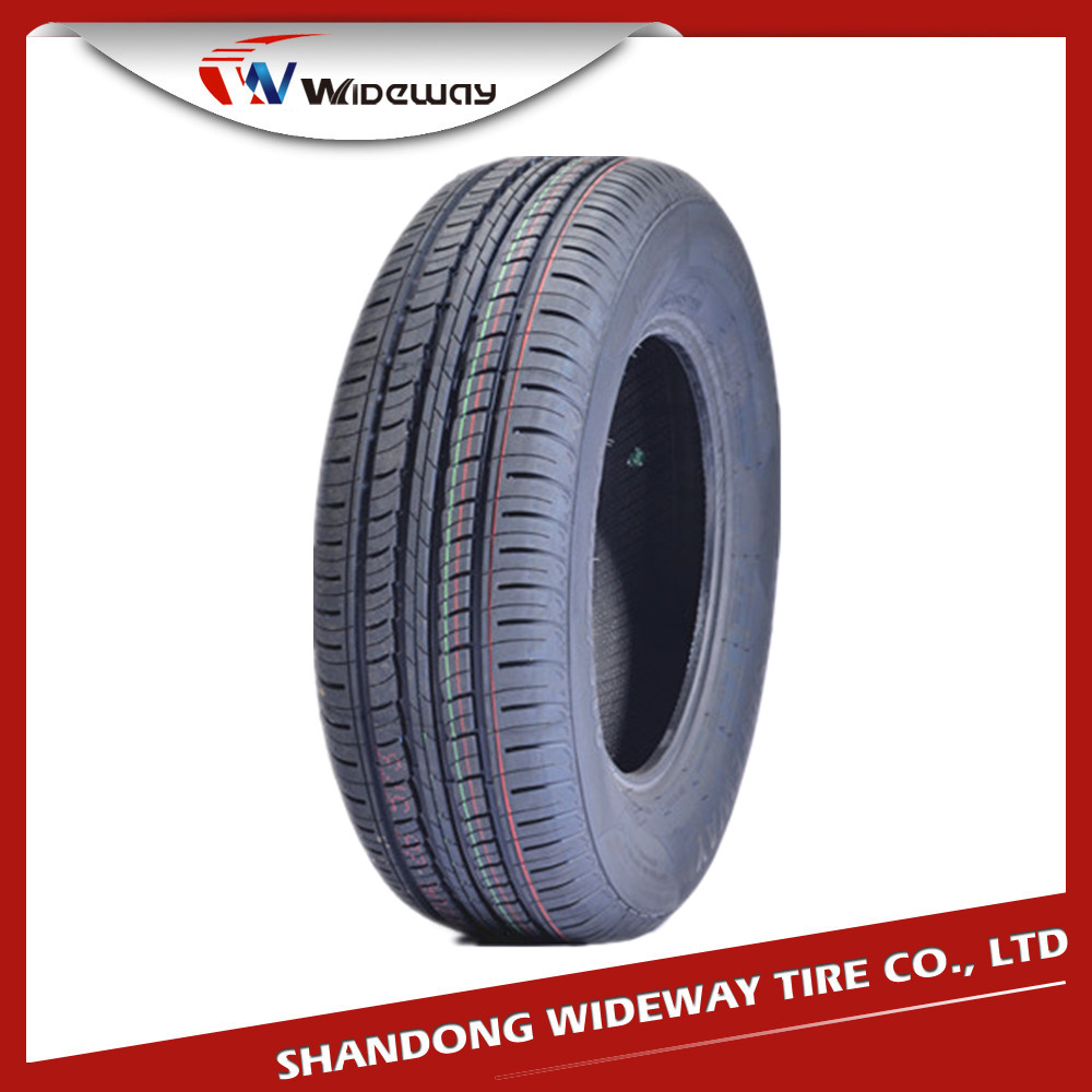 Pcr Chinese Small Car Tires Made In China, ECE,GCC,DOT,SONCAP,ISO