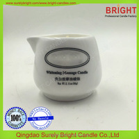 Chinese surely bright candle candle aromatherapy made in China