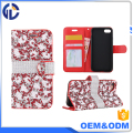 mobile phone cover new phone diamond cover case mobile phone leather case for iphone 7 plus