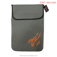 Fashion Neoprene Laptop Sleeve For Good Price Wholesale