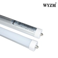 "USA Local Shipping, 96"" 40Watt T12 8ft LED Tube,5500K Daylight White,4000LM,F96t12 replacement led tube"