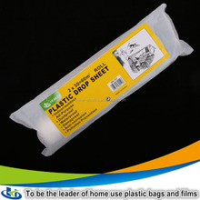 New cheap things plastic sheet roll clear pe plastic drop cloth buy from china directly