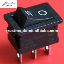hot rocker switch wiring rocker switch
