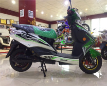 800W mini cheap chopper chinese electric motorcycle for sell