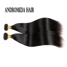 Alibaba hair extensions 8a brazilian virgin hair straight wholesale 8 inch straight brazilian hair bundles