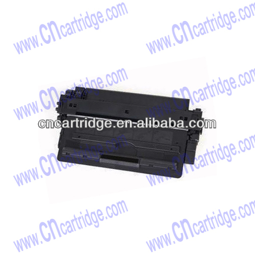New compatible HP CE255X toner cartridge printer laser toner cartridges