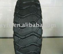 BOTO radial off the road tyre
