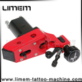 The newest profession high quality tattoo machine on hot sale