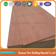 9mm Tego Waterproof Film Faced Shuttering Plywood Price Film Faced Plywood For Thailand