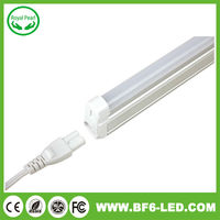 top quality big discount korea 24w 1500mm tube8 led light tube