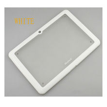 for Samsung P5100 cell phone display case