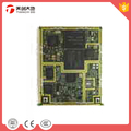MTK6572 Development Board With Competitive GPS Receiver Module Price