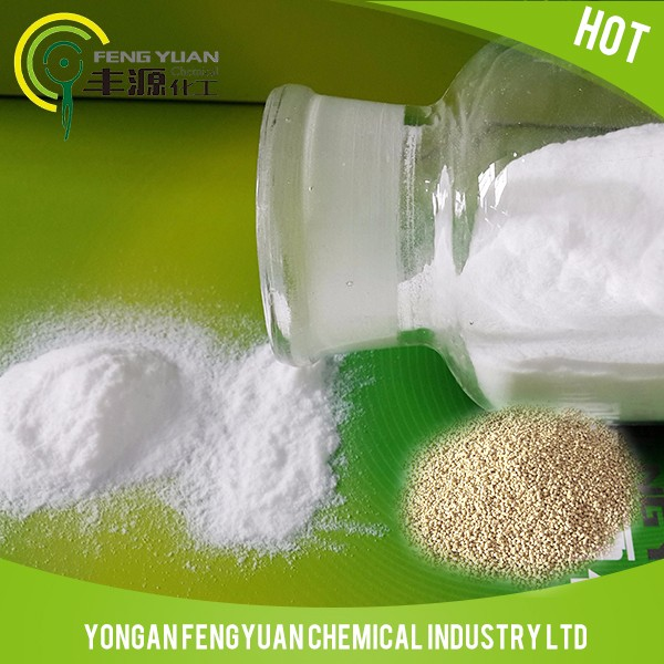 Hot Sale High Purity Ultra Fine Silica Powder