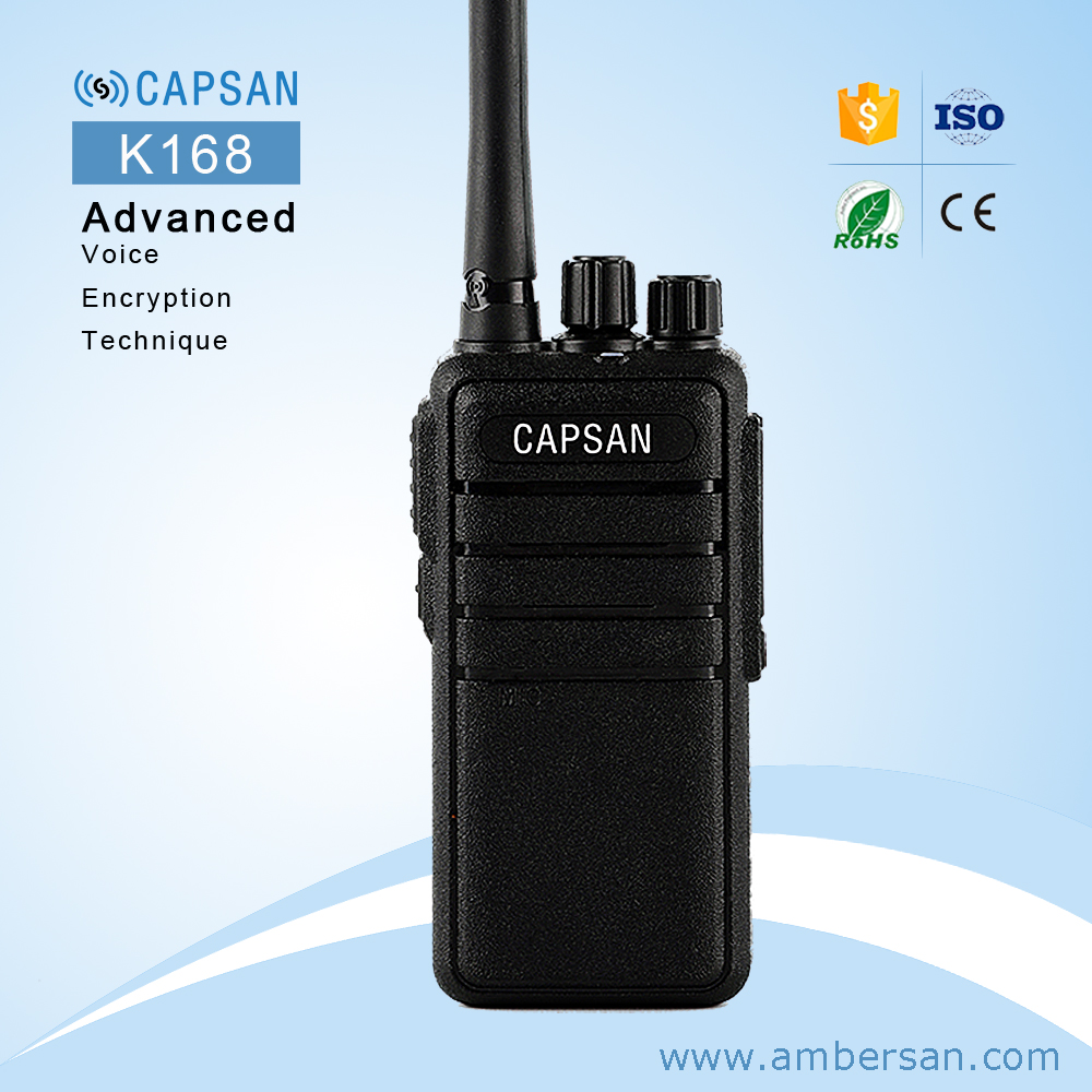 dual sim card two-way radio mobile phone circuit with walkie talkie