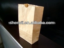 paper bags in india