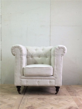 hobby lobby furniture designs single seat sofa with wheels