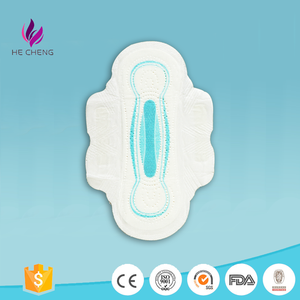 Ultra care adl layer russia sex sanitary napkins with wings for women