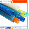 PVC Corrugated Suction and Discharge Hose/ PVC Suction Tube