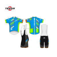 custom cyclingjersey/cyclingclothing/cycling uniform 2016/cycling wear