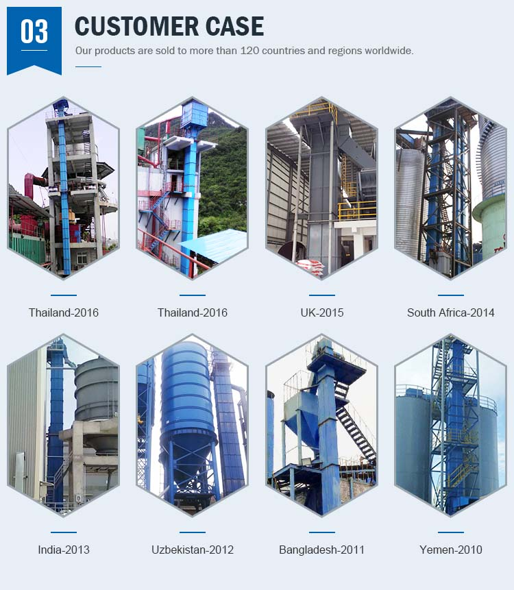 On Sale TH concrete cement chain vertical bucket elevator equipment