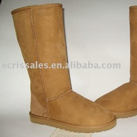 brand sheepskin boot 5815