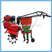 Best Quality 1 Row Corn Planter with ISO9001:2008/IQnet