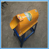 Direct factory corn threshing machine / electric corn thresher machine