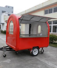 foodtruck/fast food car/food truck for sale europe FOB Reference Price:Get Latest Price