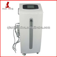 low price! hyperbaric oxygen chamber for skin care
