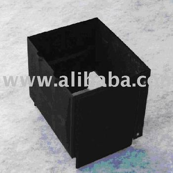 Insulation Pad Battery Cover Buy Battery Cover For