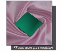 Brushed Elevator panel finish Stainless Steel Sheet in roll 304 metal sheet manufacturer