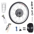 lastest 48V1000W new design ebike conversion kit
