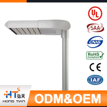 China Manufacturer Energy-Saving 200W Led Street Light