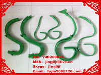 cultivator parts spring tooth,yanmar cultivator parts rotary tiller parts,cultivator points