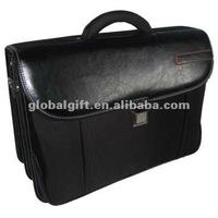Men conference bag/briefcase/document bag