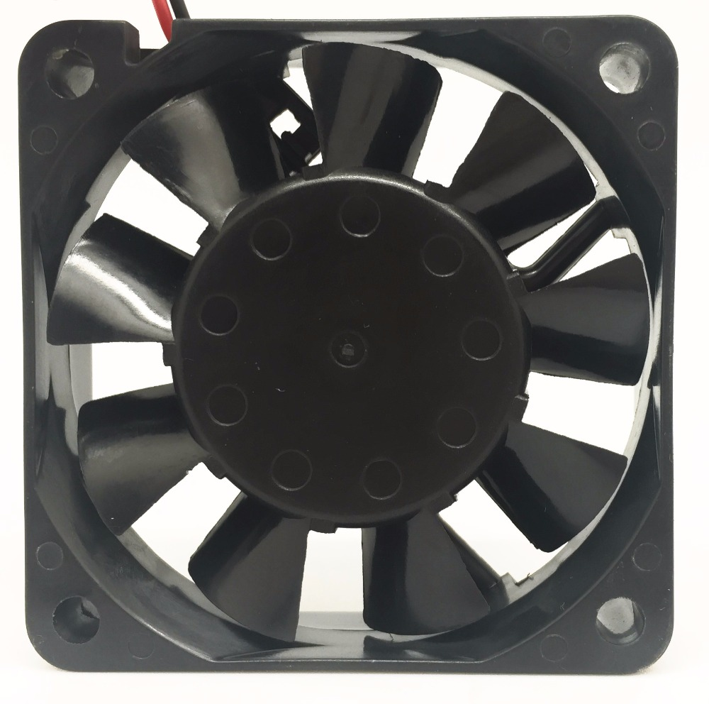Powerful Exhaust 12 cm Small Industrial 12v dc motor cooling fan