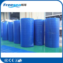 Economical adjustable Pool Spare Parts Swimming Pool Cover Roller for sale