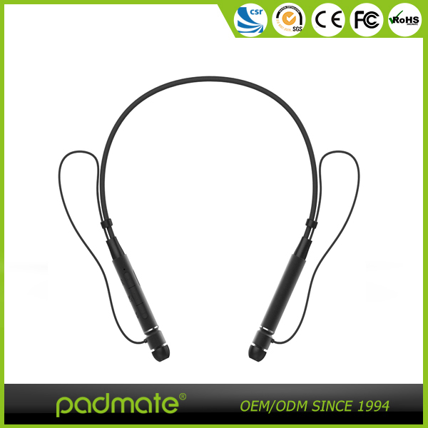 Wireless Sport Bluetooth Headset Stereo