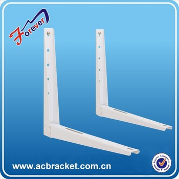 Professional Manufacturer! Cold Rolled Steel metal display stand, Variety types of bracket
