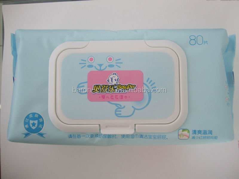 cool wipes