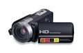 factory direct 1080P full HD camcorders with remote control HDV-302STR