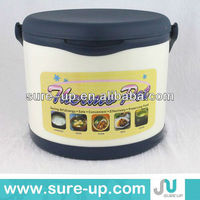 5L 6L Kitchen Thermos cooker