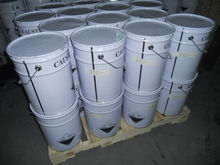 Caustic soda Prills99%,Used in refining petroleum products,REACH