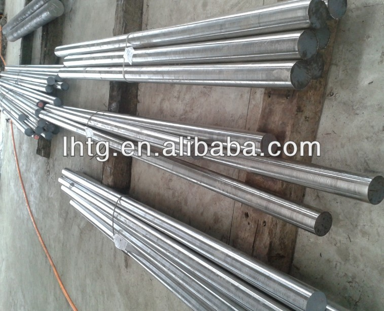 AISI 687/ U700 supper-alloy stainless steel
