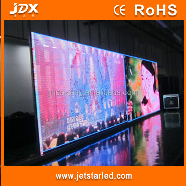 led video curtain wall,advertising led display screen indoor,electronics p10 full color indoor led display/led screen