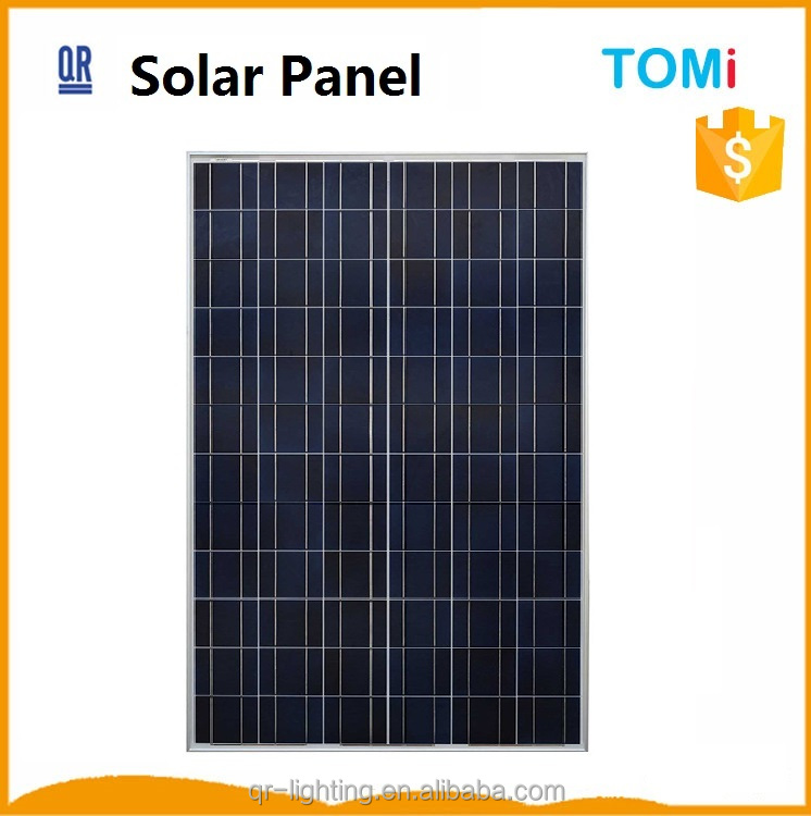China Supplier solar energy projects with best quality and low price
