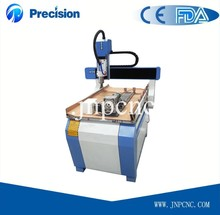 600X900mm wood/stone small cutting machine/cnc router