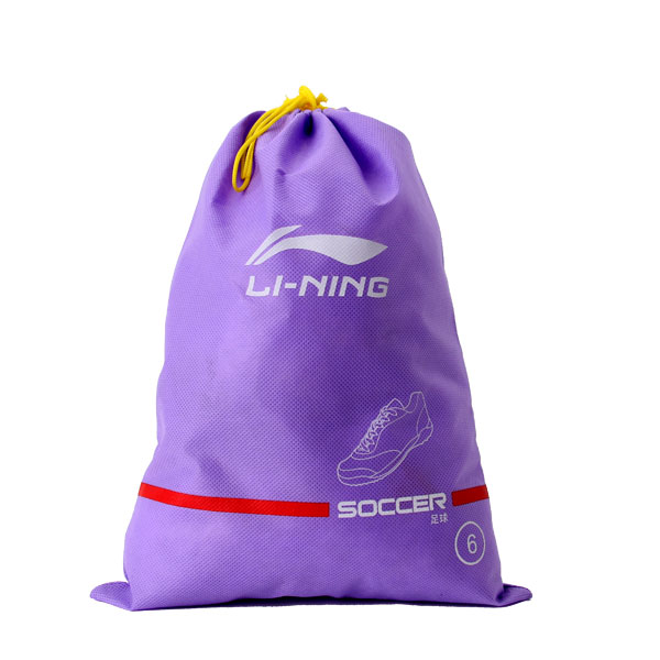 Custom non woven drawstring bag dust bags,dust bag