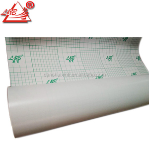L&B Photo PVC Cold Laminating Film Roll